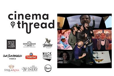 cinemathread3602016-11-17_23-09-15_1