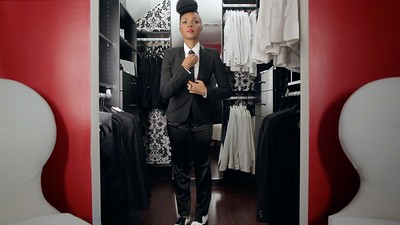 "Sonos ""Janelle Monae""     Dir: Sam Jones"