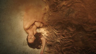 "Joy WIlliams ""Woman""     Dir: Sanji"