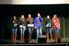 CHS Christmas Choir
