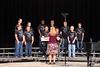 JH Choir Fall Concert