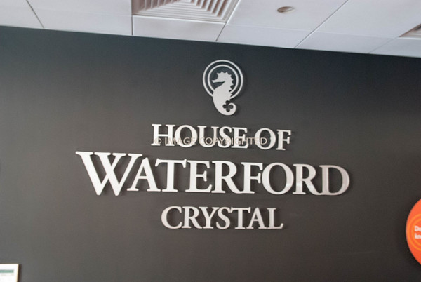 House of Waterford