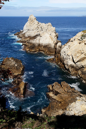 Carmel-by-the-Sea, California 2009