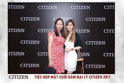 CITIZEN-Vietnam-Year-End-Party-2017-Photobooth-by-WefieBox-70