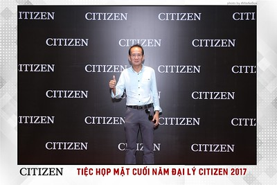 CITIZEN-Vietnam-Year-End-Party-2017-Photobooth-by-WefieBox-26