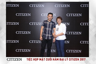 CITIZEN-Vietnam-Year-End-Party-2017-Photobooth-by-WefieBox-31