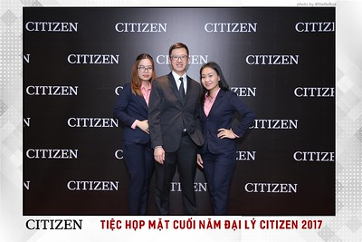 CITIZEN-Vietnam-Year-End-Party-2017-Photobooth-by-WefieBox-01