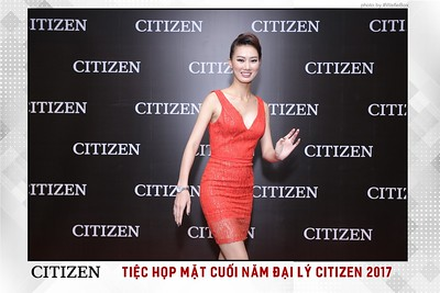 CITIZEN-Vietnam-Year-End-Party-2017-Photobooth-by-WefieBox-55