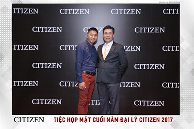 CITIZEN-Vietnam-Year-End-Party-2017-Photobooth-by-WefieBox-34