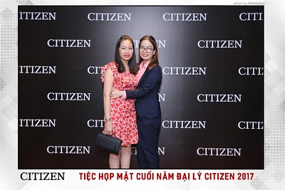 CITIZEN-Vietnam-Year-End-Party-2017-Photobooth-by-WefieBox-71