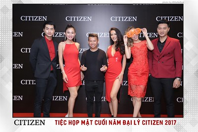 CITIZEN-Vietnam-Year-End-Party-2017-Photobooth-by-WefieBox-51