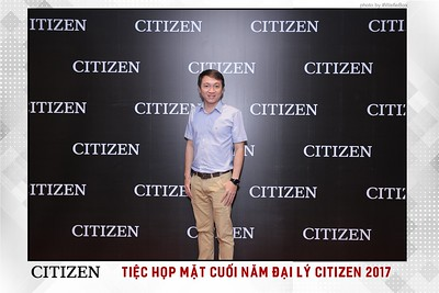 CITIZEN-Vietnam-Year-End-Party-2017-Photobooth-by-WefieBox-07