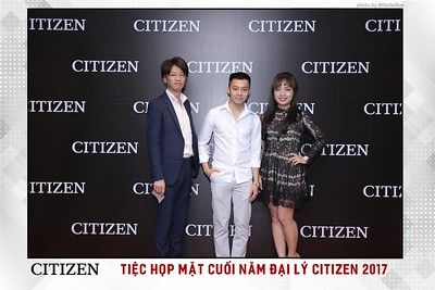 CITIZEN-Vietnam-Year-End-Party-2017-Photobooth-by-WefieBox-05