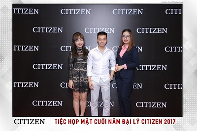 CITIZEN-Vietnam-Year-End-Party-2017-Photobooth-by-WefieBox-06