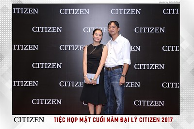 CITIZEN-Vietnam-Year-End-Party-2017-Photobooth-by-WefieBox-18