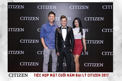 CITIZEN-Vietnam-Year-End-Party-2017-Photobooth-by-WefieBox-37