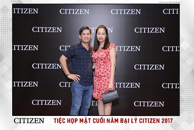 CITIZEN-Vietnam-Year-End-Party-2017-Photobooth-by-WefieBox-68
