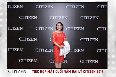 CITIZEN-Vietnam-Year-End-Party-2017-Photobooth-by-WefieBox-21