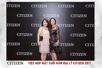 CITIZEN-Vietnam-Year-End-Party-2017-Photobooth-by-WefieBox-17