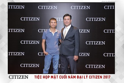 CITIZEN-Vietnam-Year-End-Party-2017-Photobooth-by-WefieBox-49