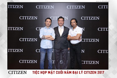 CITIZEN-Vietnam-Year-End-Party-2017-Photobooth-by-WefieBox-22