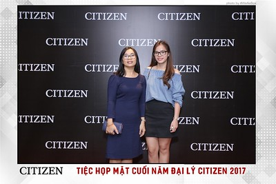 CITIZEN-Vietnam-Year-End-Party-2017-Photobooth-by-WefieBox-64