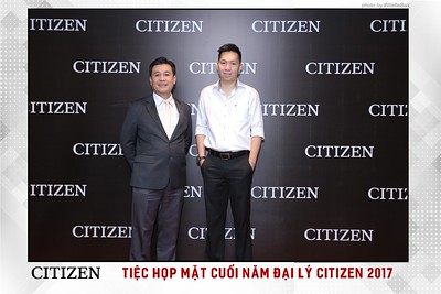 CITIZEN-Vietnam-Year-End-Party-2017-Photobooth-by-WefieBox-59