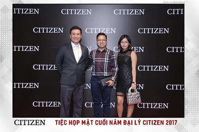 CITIZEN-Vietnam-Year-End-Party-2017-Photobooth-by-WefieBox-32