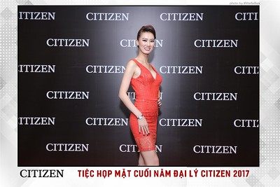 CITIZEN-Vietnam-Year-End-Party-2017-Photobooth-by-WefieBox-56