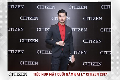 CITIZEN-Vietnam-Year-End-Party-2017-Photobooth-by-WefieBox-60