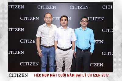 CITIZEN-Vietnam-Year-End-Party-2017-Photobooth-by-WefieBox-65