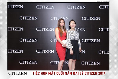 CITIZEN-Vietnam-Year-End-Party-2017-Photobooth-by-WefieBox-12