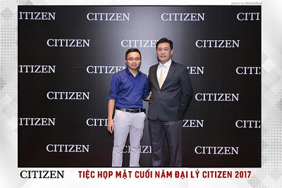 CITIZEN-Vietnam-Year-End-Party-2017-Photobooth-by-WefieBox-36