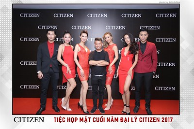 CITIZEN-Vietnam-Year-End-Party-2017-Photobooth-by-WefieBox-58