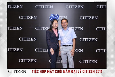 CITIZEN-Vietnam-Year-End-Party-2017-Photobooth-by-WefieBox-63