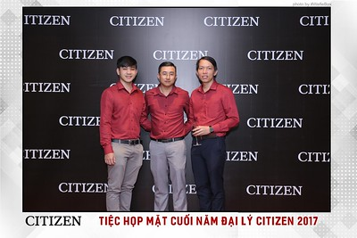 CITIZEN-Vietnam-Year-End-Party-2017-Photobooth-by-WefieBox-13