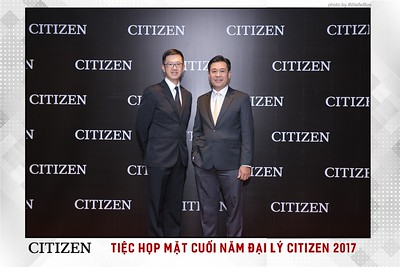 CITIZEN-Vietnam-Year-End-Party-2017-Photobooth-by-WefieBox-02