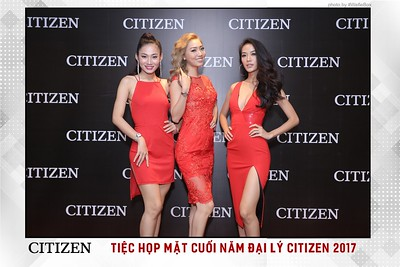 CITIZEN-Vietnam-Year-End-Party-2017-Photobooth-by-WefieBox-48