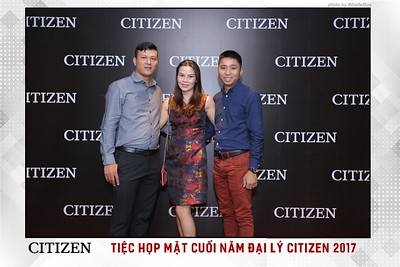 CITIZEN-Vietnam-Year-End-Party-2017-Photobooth-by-WefieBox-44