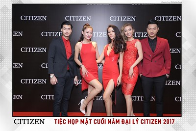 CITIZEN-Vietnam-Year-End-Party-2017-Photobooth-by-WefieBox-52
