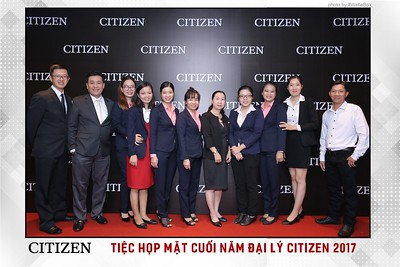 CITIZEN-Vietnam-Year-End-Party-2017-Photobooth-by-WefieBox-03