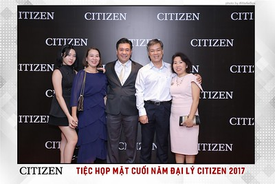 CITIZEN-Vietnam-Year-End-Party-2017-Photobooth-by-WefieBox-54