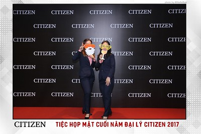 CITIZEN-Vietnam-Year-End-Party-2017-Photobooth-by-WefieBox-00