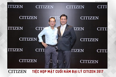 CITIZEN-Vietnam-Year-End-Party-2017-Photobooth-by-WefieBox-29
