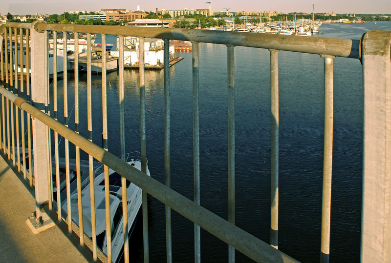 BRIDGE AND CHANNEL_filtered 1A_edited-1A copy