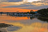 ANACOSTIA SUNSET 4776 copy