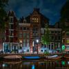 2017.02 - Amsterdam XXI - Night - HRes