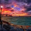 37.2014 - Crete - Chania ...