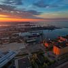 2017.05 - PL - Gdynia - SeaTowers