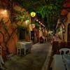 2014.31 - HDR - Rethumnon Restaurant